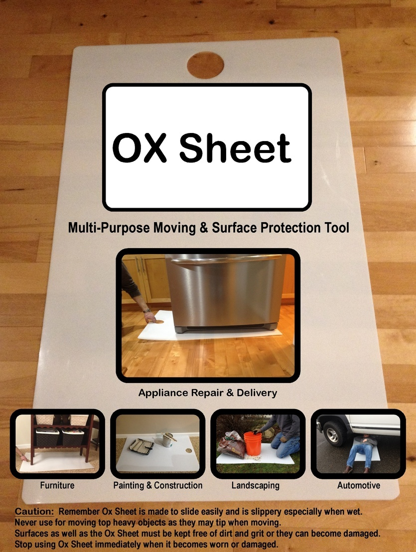 Ox_sheet_cover_24